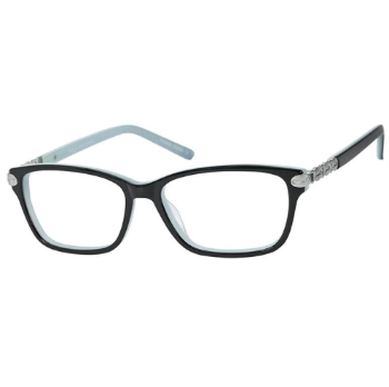Reflections R763 Eyeglasses