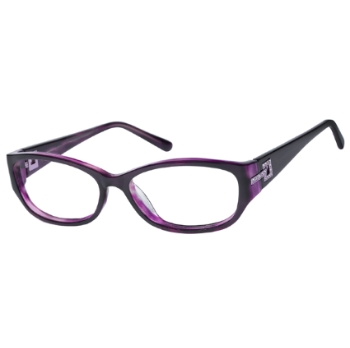 Reflections R764 Eyeglasses