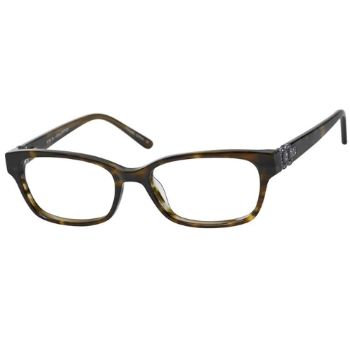 Reflections R765 Eyeglasses