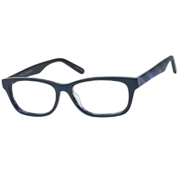Reflections R767 Eyeglasses