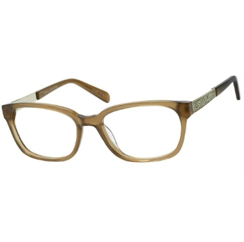 Reflections R768 Eyeglasses