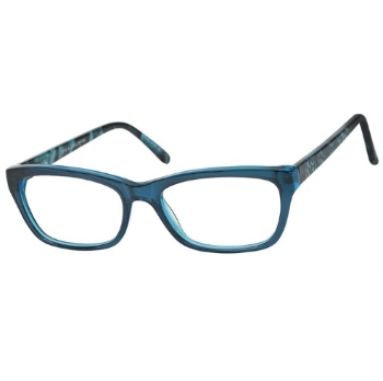 Reflections R772 Eyeglasses