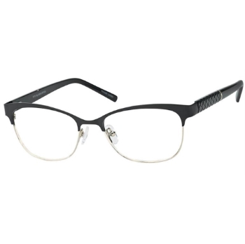 Reflections R773 Eyeglasses