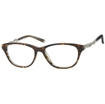Reflections R775 Eyeglasses