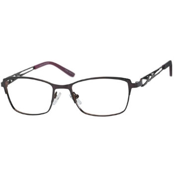 Reflections R776 Eyeglasses