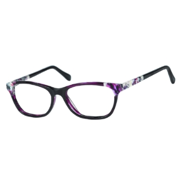 Reflections R777 Eyeglasses