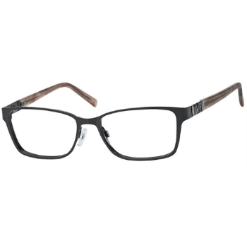 Reflections R778 Eyeglasses