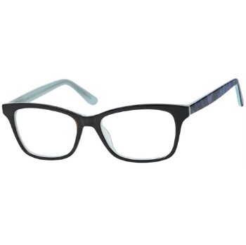 Reflections R779 Eyeglasses