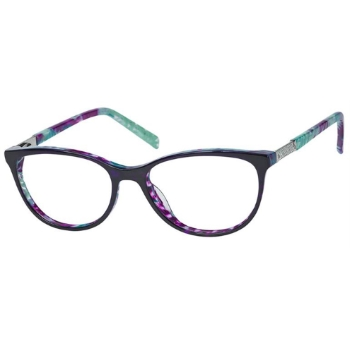 Reflections R780 Eyeglasses