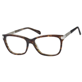 Reflections R782 Eyeglasses