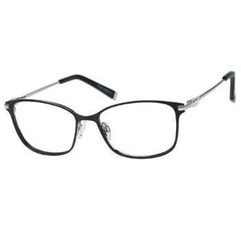 Reflections R783 Eyeglasses