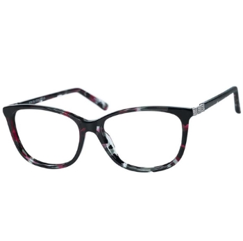 Reflections R784 Eyeglasses