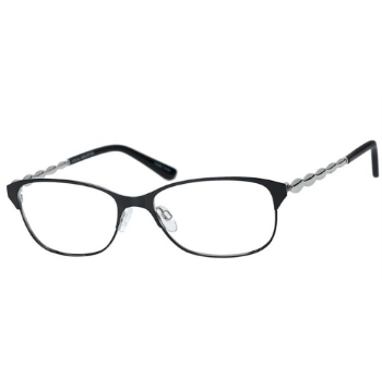 Reflections R785 Eyeglasses