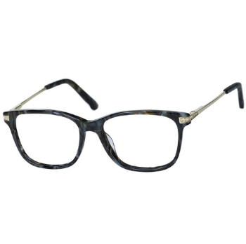 Reflections R786 Eyeglasses