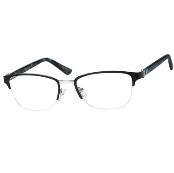 Reflections R787 Eyeglasses