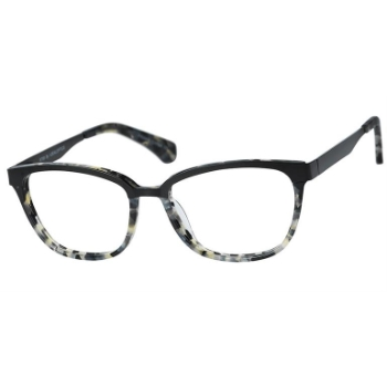 Reflections R788 Eyeglasses