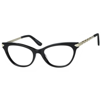 Reflections R789 Eyeglasses