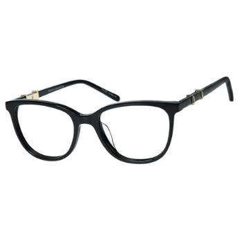 Reflections R790 Eyeglasses