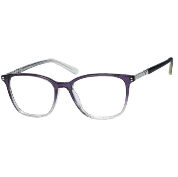 Reflections R791 Eyeglasses