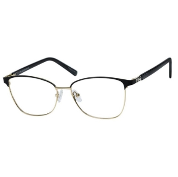 Reflections R792 Eyeglasses