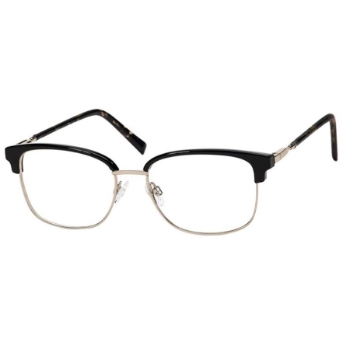Reflections R793 Eyeglasses