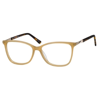 Reflections R794 Eyeglasses