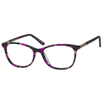 Reflections R795 Eyeglasses