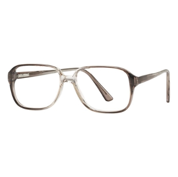 Value Regal Regal David Eyeglasses