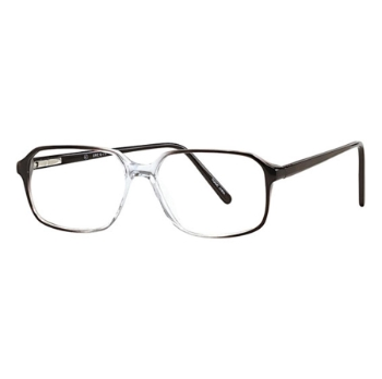 Regal Regal Greg Eyeglasses