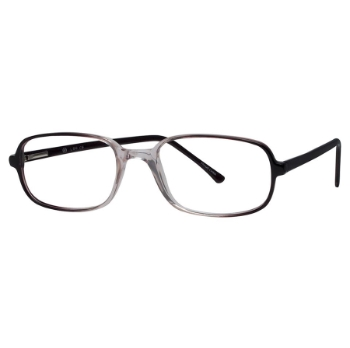 Value Regal Regal Lou Eyeglasses