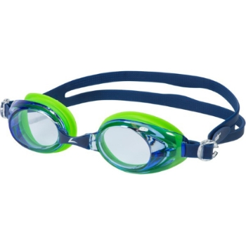 Hilco Leader Sports Relay - Adult (Regular Fit) Goggles