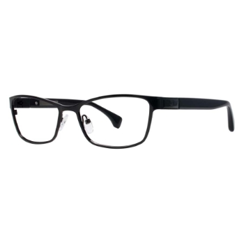 Republica Barlow Eyeglasses