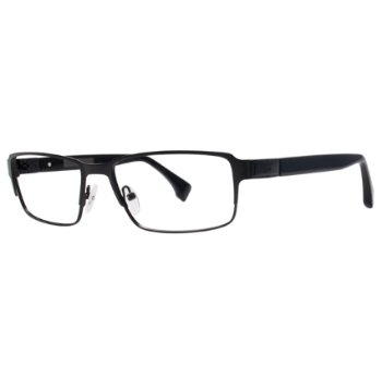 Republica Chitown Eyeglasses
