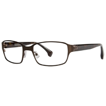 Republica Glasgow Eyeglasses