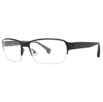 Republica Melbourne Eyeglasses