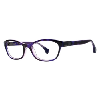 Republica Phoenix Eyeglasses