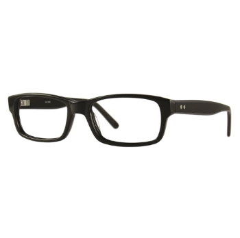 Respec 5616 Eyeglasses
