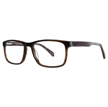 Respec 6202 Eyeglasses