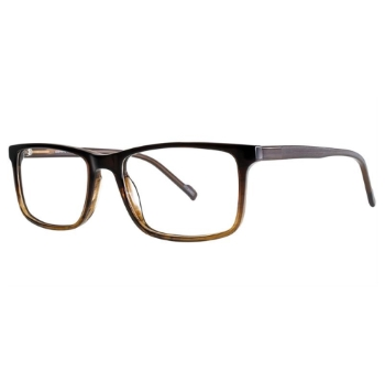 Respec 6205 Eyeglasses