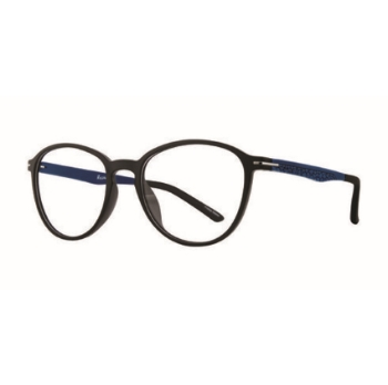 Retro R184 Eyeglasses