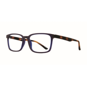 Retro R185 Eyeglasses