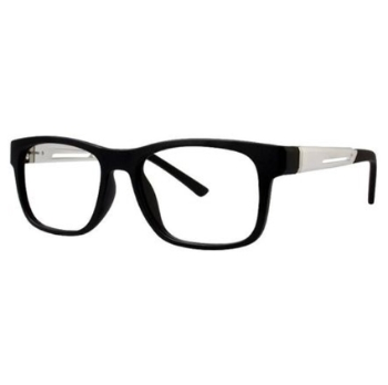 Retro R125 Eyeglasses