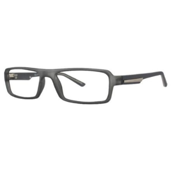 Retro R126 Eyeglasses