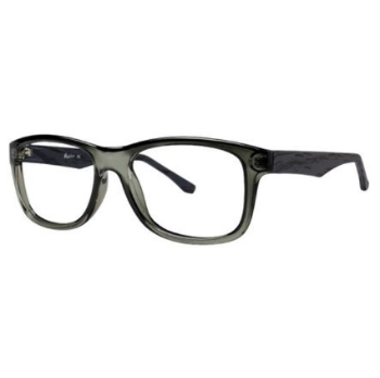 Retro R130 Eyeglasses