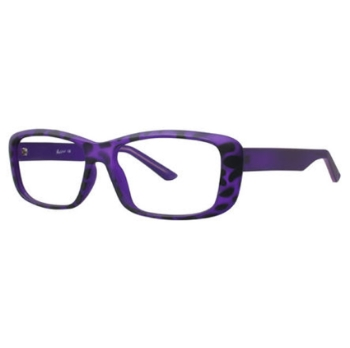 Retro R131 Eyeglasses