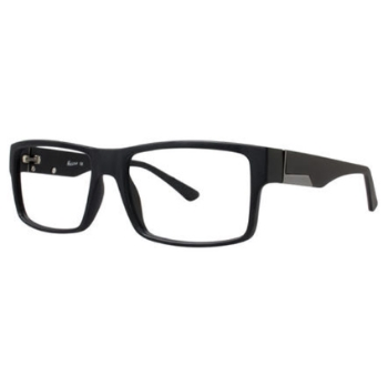 Retro R133 Eyeglasses