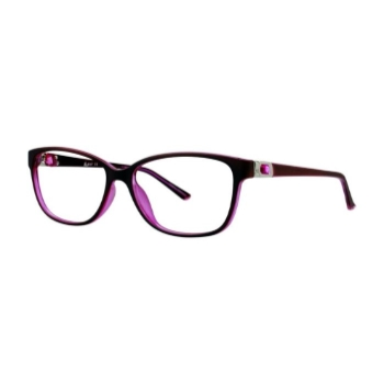 Retro R134 Eyeglasses