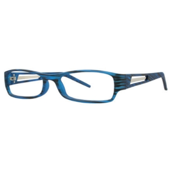 Retro R135 Eyeglasses