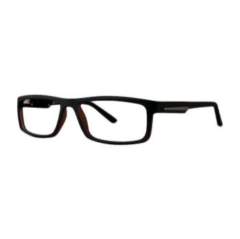 Retro R136 Eyeglasses