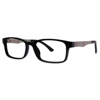 Retro R139 Eyeglasses